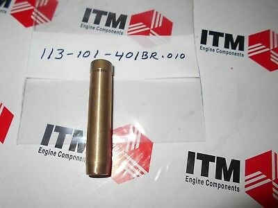 3 1 VANAGON 181 2 TYPE 1 VW Valve Guide O//S .010