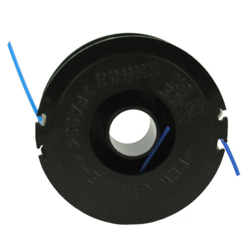 FRT 430 FRT 450A1 FRT 430//10 Spool And Line Cord Fits Grizzly ERT 450//8