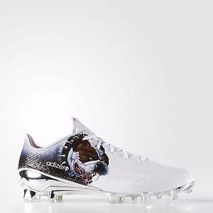 Adidas adizero 5-Star 5.0 UNCAGED Low