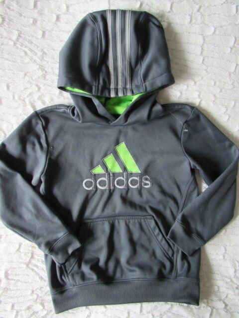 5t adidas hoodie