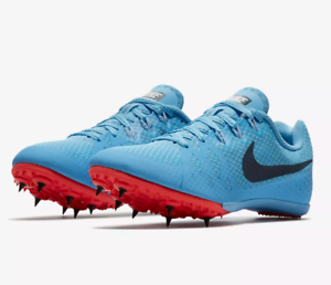Aproximación Construir sobre lavar  buy > nike zoom rival m 8 women's track spike, Up to 63% OFF