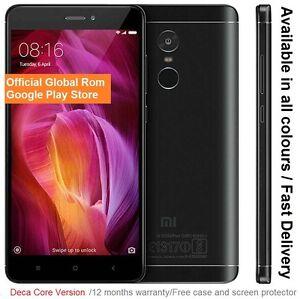 Global-versione-Xiaomi-Redmi-4-PRIME-64-GB-Note-Smartphone-5-5-034-OCTA-CORE-4-GB-RAM