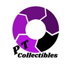 collectiblesbypt