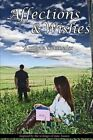 Affections and Wishes by Anngela Schroeder (Paperback / softback, 2015)