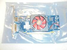 DRIVER FOR DELL ALIENWARE AREA-51 ATI RADEON HD 6870 DISPLAY