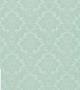 Sanderson-Lymington-Damask-Curtain-Craft-Fabric-3-Metres