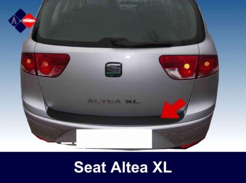 SEAT altea xl rear guard protection pare-chocs