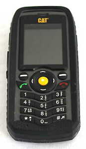 CAT-B25-esterni-Cellulare-Dual-Sim-2MP-FM-Radio-Mp3-Torcia-portatile