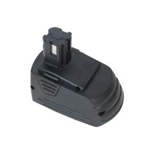 Akku Batterie 1500mAh für Hilti SB12 SF120-A SFB125 SFB105