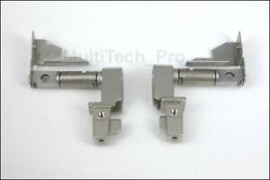 - NEU - IBM ThinkPad X60s LCD Hinge Scharnier