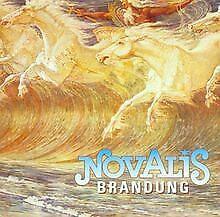 Brandung-von-Novalis-CD-Zustand-gut