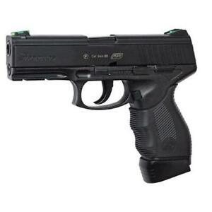 Pistola pallini Annunci d'acquisto, vendita e scambio