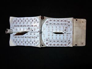 HOLDEN-LX-LH-Torana-LED-tail-light-conversion-kit