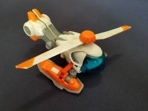 Playskool-Heroes-Transformers-Rescue-Bots-Rescan-BLADES-Copter-Bot-Action-Figure
