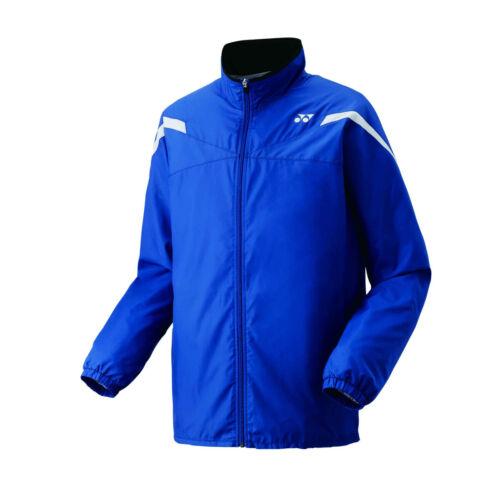 YONEX Trainingsanzug Jacke 50058  blau OUTLET SALE