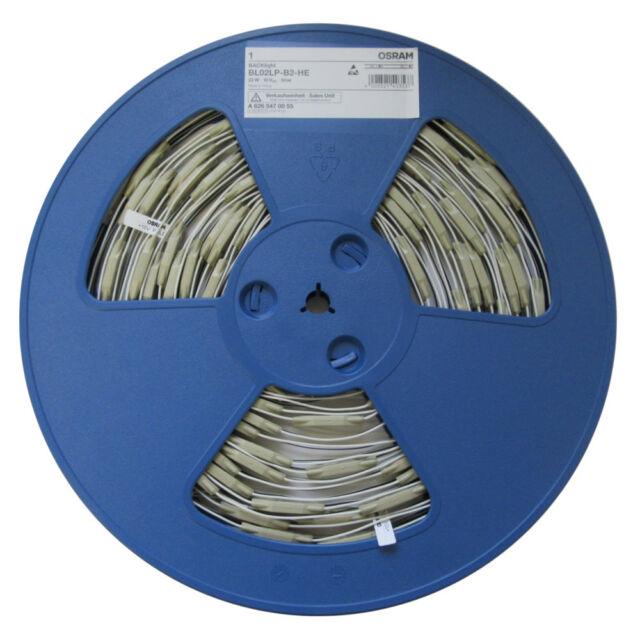 Osram Led Flex Band Backlight Bl02lp B2 He 22w 10v 14 4m Blue Neon Sign O