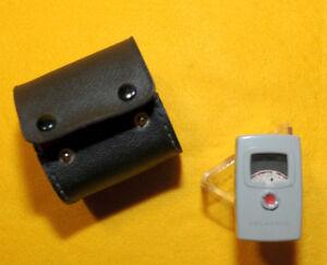 Vintage-Polaroid-exposure-meter-General-Electric-PR-23-good-condition-USA-made