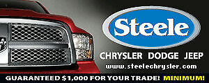 Steele Chrysler Dodge Jeep