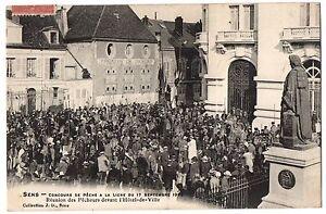 CPA-89-SENS-Yonne-Concours-de-Peche-a-la-Ligne-du-17-septembre-1905-Reuni