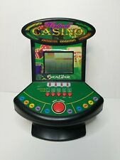 Deluxe virtual casino 2 person game apps