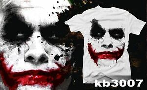 man-t-shirt-JOKER-Shadow-Heath-Ledger-BATMAN-v-neck-longsleeve