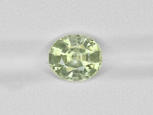 IGI-Certified-MADAGASCAR-Fancy-Sapphire-2-52-Cts-Natural-Untreated-Oval