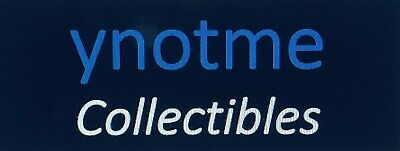 ynotme_collectibles