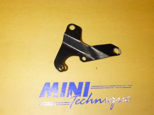 classic mini top radiator bracket 998cc