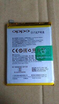 1x New Battery For OPPO BLP641 2900mAh | eBay