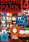 South Park - Season 14 - Repack (2012)