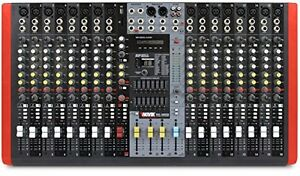 NOVIK-NEO-Mixer-NVK-16M-USB-16-CHANNEL-MIXER-MP3-player-Compatible-with-USB-an