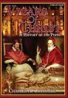Vicars of Christ: A History of the Popes by Charles a Coulombe (Hardback, 2014)