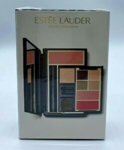 ESTEE LAUDER Travel Exclusive Beauty Essentials Makeup Set - New in Box Sealed