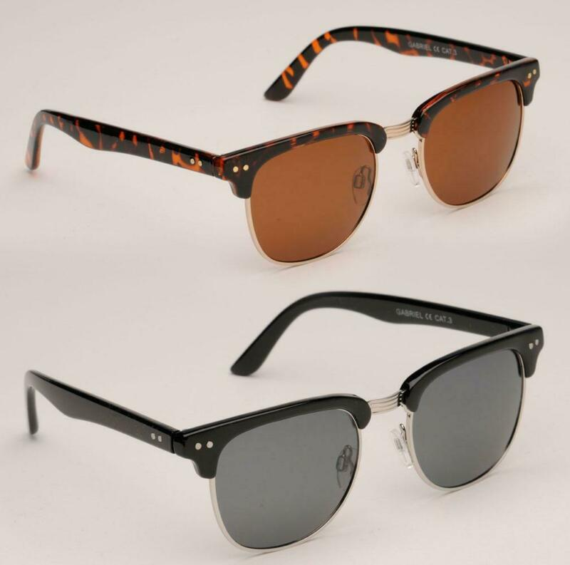 Alpland Sportbrille Sonnenbrille für Skydiving Windsurfing, Kitesurfien