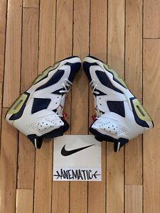 Air-Jordan-6-Retro-Olympic-2000-Size-9-5