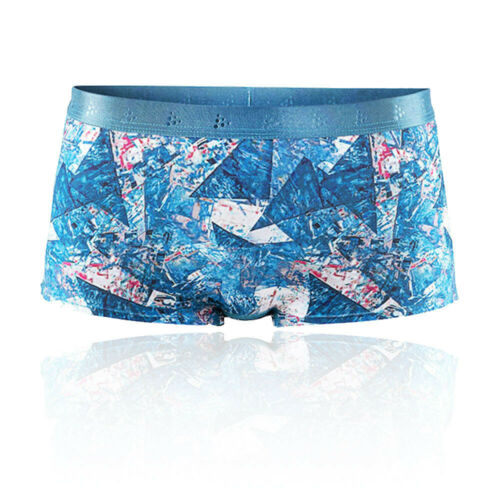 Craft Womens Greatness Waistband Boxers Blue Sports Gym Breathable