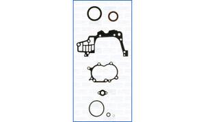 Junta-De-Repuesto-Original-AJUSA-OEM-Sello-Conjunto-Del-Carter-54130400