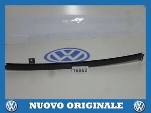 Chip Drive Rear Door Right Rear Guide Rail Original SKODA Octavia 1997