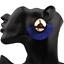 Fashion-Bohemian-Jewelry-Elegant-Tassels-Earrings-Long-Stud-Drop-Dangle-Women thumbnail 123