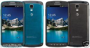 034-NEW-034-Samsung-Galaxy-S4-Active-SGH-I537-AT-amp-T-UNLOCKED-16GB-Smartphone-Blue-Gray