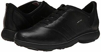 Geox U NEBULA B Scarpe Uomo Sneaker EUR 44 Scarpe Basse u52d7b 0zb22 c4002