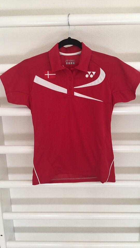T-shirt, Badmintonbluse, Yonex