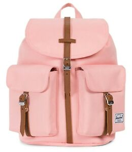 Herschel-Mochila-Dawson-Backpack-XS