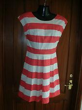LOVE 21 DRESS