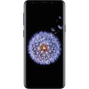 Samsung Galaxy S9 64GB Midnight Black (T-Mobile) SM-G960UZKATMB