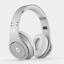 Beats-Dr-Dre-Studio-GENUINE-headphones-NOISE-CANCEL-LTD-EDITION-USA-FRANCE-COKE thumbnail 31