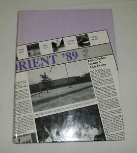 1989-Orient-East-High-yearbook-Rochester-NY