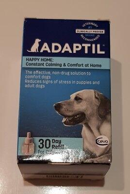 Ceva - Adaptil (D.A.P) Diffuser Refill - 48ml