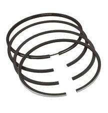 Cfpn6149bd Piston Ring Set For Ford 4000 4600 4610 5000 5600 5700 6600 8000