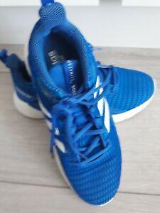 mens Adidas Questar CC trainers